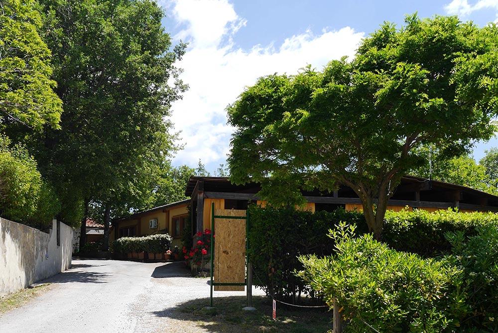 camping ferien in der toskana campingpl tze urlaub in. Black Bedroom Furniture Sets. Home Design Ideas